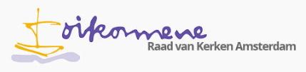 Raad van Kerken Amsterdam
