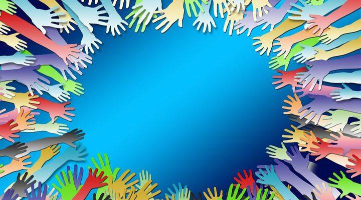 Verklaringen Veiligheidspact tegen Discriminatie