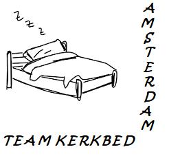 team Kerkbed